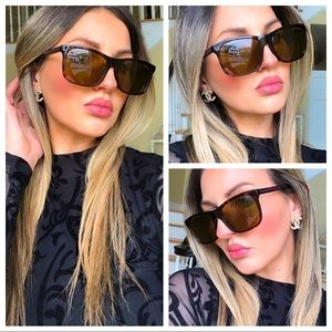 🔥NEW BLOGGERS CHOICE GUCCI SUNGLASSES 🔥